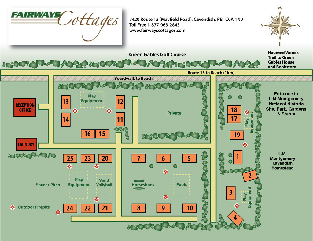 fairways_cottages_site_map_2020